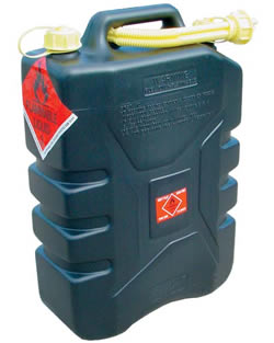 Rheem_fuel_container