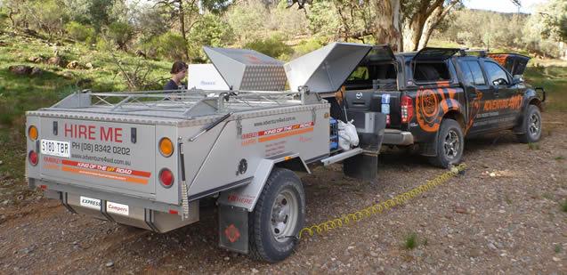 camper-trailer-hire-adelaide