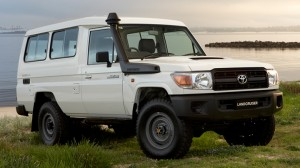 toyota-landcruiser-70-series