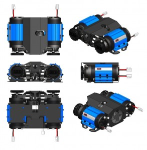 arb pump 1