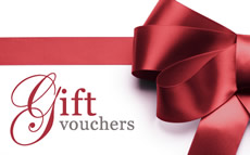 Get 4wd Training Gift Voucher