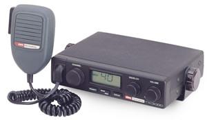 GME_TX3000_UHF