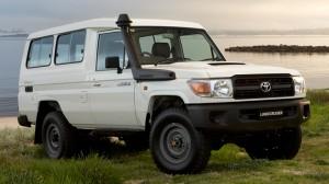 toyota-landcruiser-70-series
